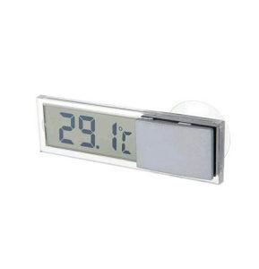 Termometar za auto