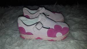 KIDDY KICK kozne cipele