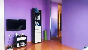 Prodaje se stan u naselju Krajina - 61 m2