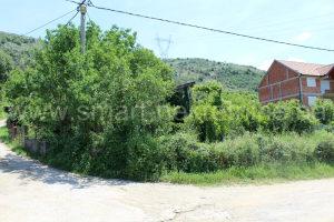 Kuća u naselju Malo polje, Blagaj