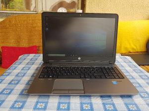 HP Probook 650 G1 Intel i5 8GB RAM