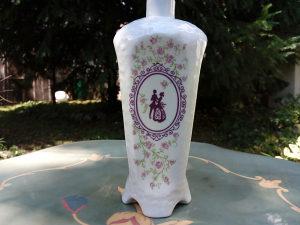 Serves Porcelanska Vaza