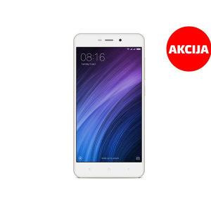 MOBITEL XIAOMI REDMI 4A DUAL LTE 16GB