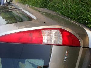Stop svjetla ford Mondeo