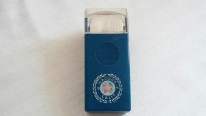 Baterija stara made in Yugoslavija HAJDUK SPLIT