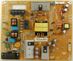 "Philips LED 40"" 715g6934-P0D-000-0020 Mreza"