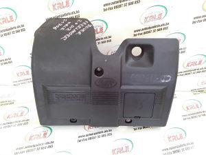 Ukrasni poklopac Rover Freelander 2.0 D KRLE 21706