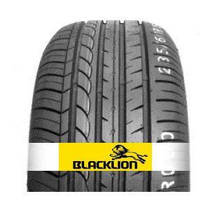 GUMA BLACKLION - 275/40/ZR20