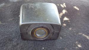 Plastika oko volana za audi b4 / jaje