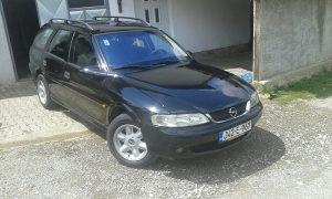 Opel Vectra 2.2 Benzin plin
