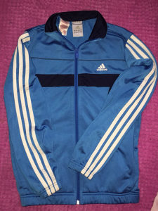 Adidas original trenerka
