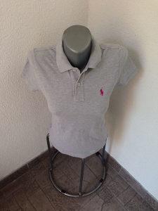 Polo Ralph Lauren ženska majica vel. S
