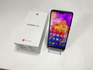 Huawei P20 64GB