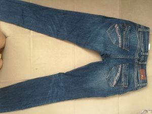 Ltb jeans ženske farmerice