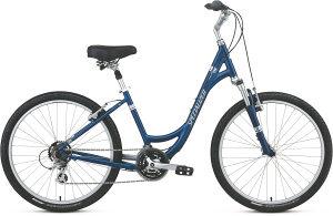 Bicikl Specialized Expedition Sport