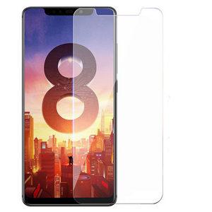 Xiaomi Mi 8 SE zastitno staklo