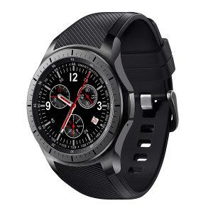 Rock LF16 Smartwatch  SMARTH WATCH PAMETNI SAT