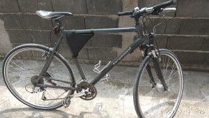 """Biciklo cestovno 28"""""""