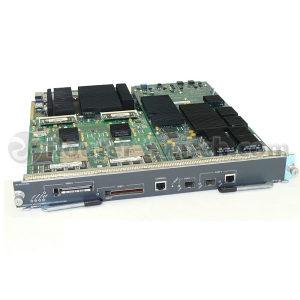 Cisco SWITCH WS-SUP720-3BXL