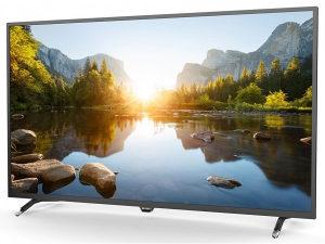 AXEN LED TV AX43DIL012