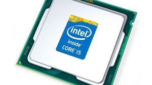 i5-4670K Processor 6M Cache, up to 3.80 GHz