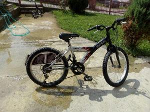 """Bicikl biciklo 20"""""""