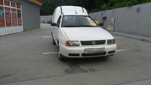 Volkswagen Caddy,Kedi 1,9sdi