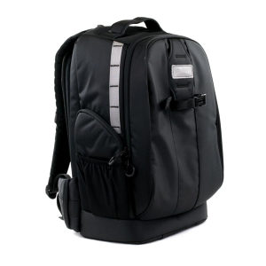 PolarPro - Drone Trekker Backpack