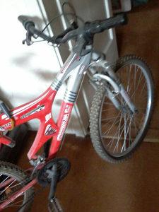 Biciklo A