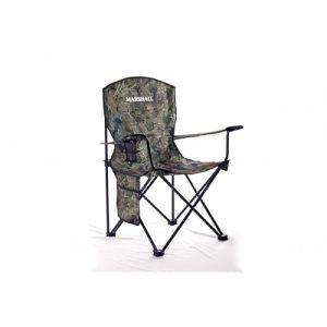 Marshall Šaranska stolica (Maskirna)