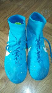 Nike Kopacke Neymar