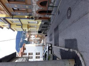 garsonjeru u Sarajevu