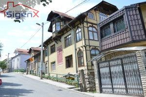 SIGENX prodaje: Kovačići / 31 m2 / ul. Ljubljanska /