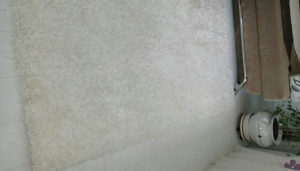 Prelijep tepih