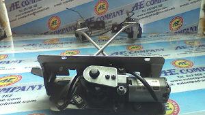 Motoric podizac krova Audi A4 04g cabrio AE 070