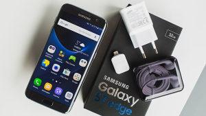 Kupujem Samsung S7 original