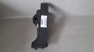 PAPUCICA GASA VW GOLF PLUS > 05-09 6PV008890