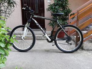 Polar mirage pro capriolo scott ktm merida biciklo