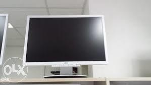 "Monitor 22"" Fujitsu FullHD LCD LED"