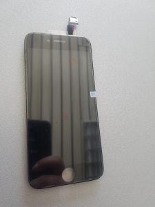 IPHONE 6G LCD/DISPLEJ/EKRAN NA STANJU