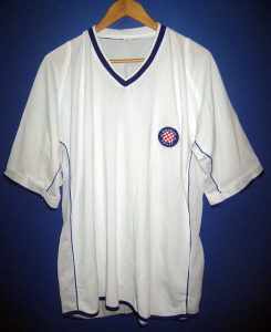 Dres Hajduk Split