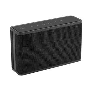 Bluetooth zvucnik 15W AUX Micro SD Acme (19635)