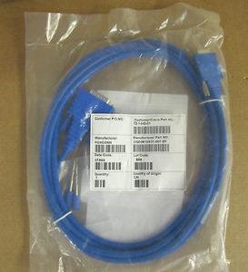 Cisco serial cable 72-1440-01