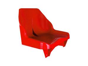 Stadionska stolica Standard