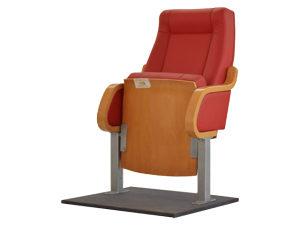 Fotelja za VIP ložu