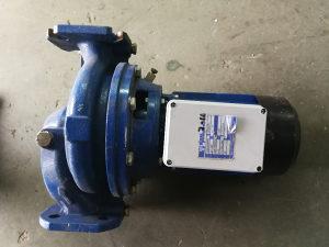 Cirkulaciona pumpa za grijanje