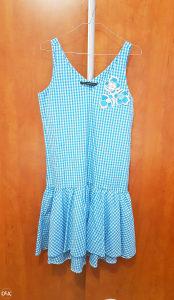 Zenska Zara haljina (Mango,Bershka)