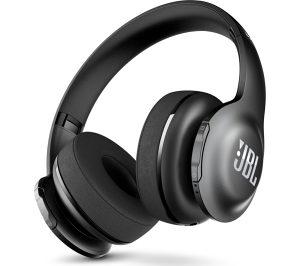 JBL bezicne slusalice Wireless Bespl.dostava