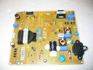 "LG 43"" Mreza EAX67264001 (1.5)"
