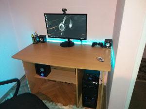 Radni - kompjuterski stol